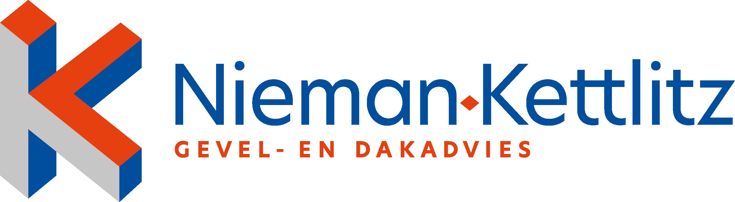 Nieman-Kettlitz Gevel- en Dakadvies